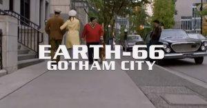 Earth 66
