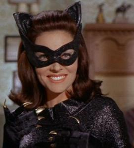 11 Lee Meriwether