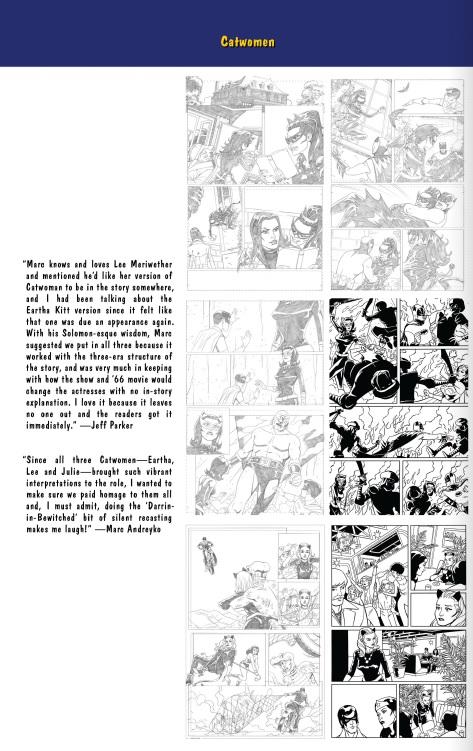 23 Comic Logic